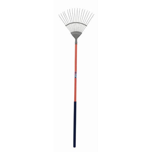 Spear & Jackson Select Carbon Flexo lombseprű